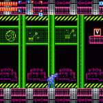 Скриншот Jet Force – Изображение 5