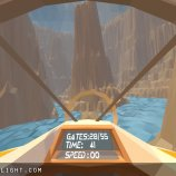 Скриншот Faceted Flight