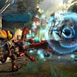 Скриншот Ratchet & Clank: Nexus – Изображение 10