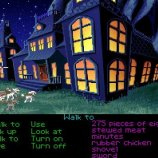 Скриншот Secret of Monkey Island – Изображение 7