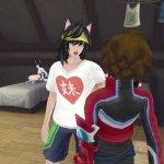 Скриншот Tales of Hearts R – Изображение 88