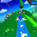 Скриншот Sonic: Lost World – Изображение 29