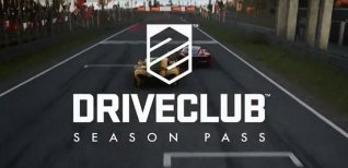 Driveclub. Трейлер Season Pass