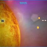 Скриншот Big Sky: Infinity – Изображение 11