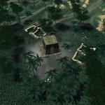Скриншот Expeditions: Conquistador – Изображение 4