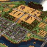 Скриншот 8-Bit Armies