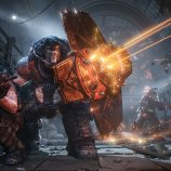 Скриншот Gears of War: Judgment - Call to Arms Map Pack – Изображение 1