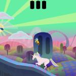 Скриншот Boogey Boy – Изображение 10