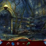 Скриншот Shattered Minds: Masquerade Collector's Edition