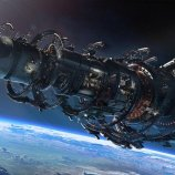 Скриншот Fractured Space – Изображение 8