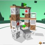 Скриншот Crate 360 – Изображение 3
