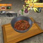 Скриншот Food Network: Cook or Be Cooked – Изображение 2