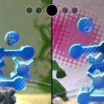 Скриншот Art of Balance – Изображение 17