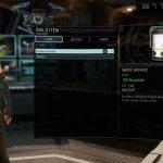 Скриншот XCOM 2 – Изображение 89