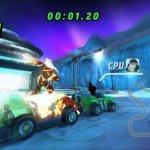 Скриншот Ben 10: Galactic Racing – Изображение 45