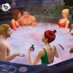 Скриншот The Sims 4 – Изображение 2