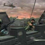 Скриншот Tom Clancy's Ghost Recon 2 – Изображение 63