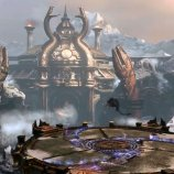 Скриншот God of War: Ascension Primordials