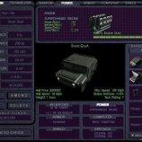 Скриншот W.A.R., Inc. – Изображение 3