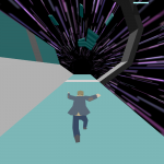 Скриншот Boson X – Изображение 1