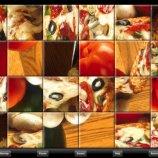 Скриншот ZipPuzzle