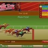Скриншот Derby Day – Изображение 2