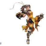 Скриншот Final Fantasy 14: A Realm Reborn – Изображение 80