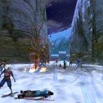 Скриншот Storm Riders Online – Изображение 138