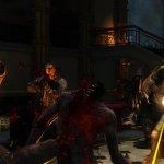 Скриншот Killing Floor 2 – Изображение 132