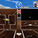 Скриншот The Cages: Pro Style Batting Practice – Изображение 10