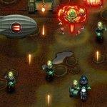 Скриншот Apocalypse Zombie Commando – Изображение 3