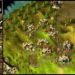 Скриншот Knights and Merchants: The Peasants Rebellion – Изображение 5