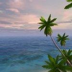 Скриншот Pirate Hunter – Изображение 151