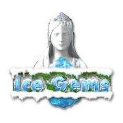 Обложка Ice Gems