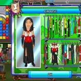 Скриншот Costume Chaos