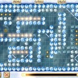 Скриншот Bounce Quest – Изображение 5