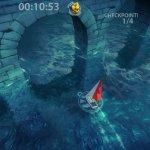 Скриншот Sailboat Championship – Изображение 3