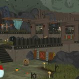 Скриншот Okabu