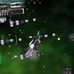 Скриншот ErnCon: Multiplayer Combat – Изображение 8