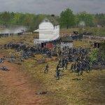 Скриншот Scourge of War: Chancellorsville – Изображение 7