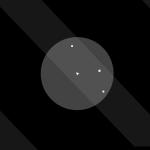 Скриншот AURA – Изображение 6