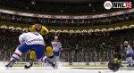 Лицом игры NHL`14 точно станет вратарь - Изображение 6