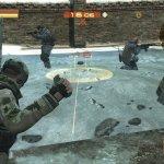 Скриншот Metal Gear – Изображение 26