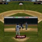 Скриншот MLB Front Office Manager – Изображение 2