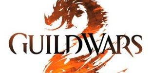 Guild Wars 2. Видео #22