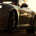 Скриншот Project CARS – Изображение 662