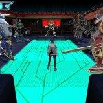 Скриншот Digimon World -next 0rder- – Изображение 8