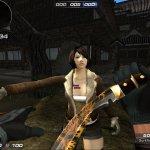 Скриншот Sudden Attack – Изображение 15
