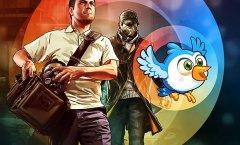 Канобувости. Watch_dogs, GTA V, Flappy Bird (183-й выпуск)