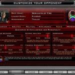 Скриншот Galactic Civilizations II: Dark Avatar – Изображение 8